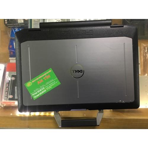 Dell Latitude E6430 ATG