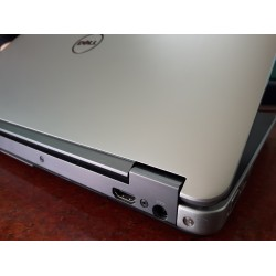 Dell latitude E6440, core i5-4300M