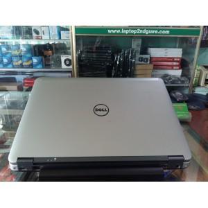 Dell latitude E6440 i7-4610M