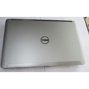 Dell Latitude E6540 corei5