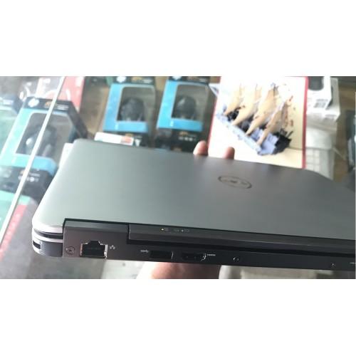 Dell Latitude E7240 core i5