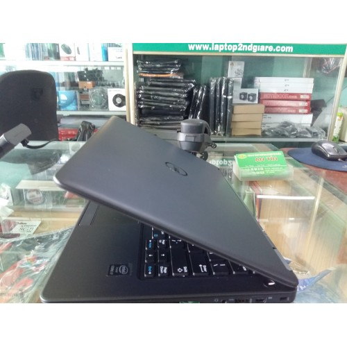 Dell Latitude E7250 i7-5600U