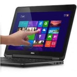 Dell Latitude 7270 i7-6600u Touch