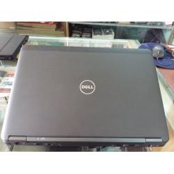 Dell latitude E7440, i7-4600U cảm ứng