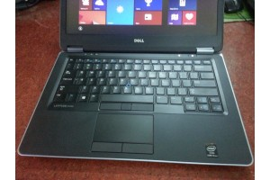 Dell latitude E7440, i7-4600U, Full HD
