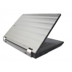 Dell Precision M4400, T9900