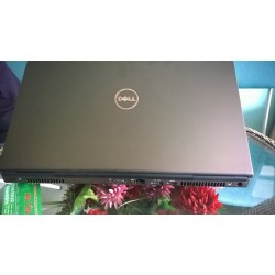Dell Precision M4600, core i7, VGA Rời