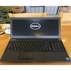 Dell Precision M4800, i7-4810MQ