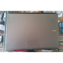 Dell Precision M6400, t9800,QX9300