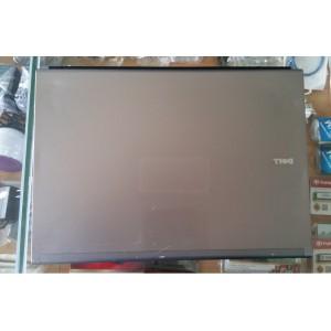 Dell Precision M6400, t9800,QX9300