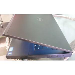 Dell Precesion M6600, i7-2760qm, Quardro K3000M