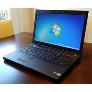 Dell Precison M6700, i7-3740QM, K3000