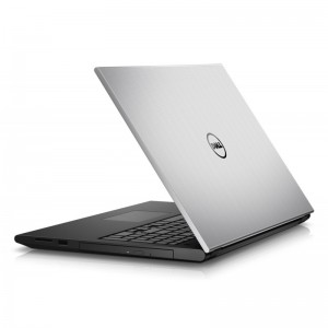 Dell inpirion N3542