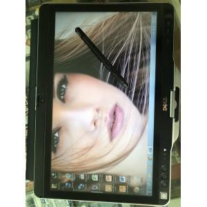 Dell Latitude XT3 tablet