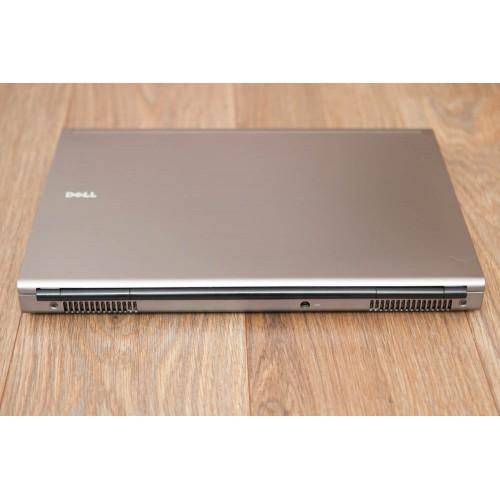"""Dell Precision M6500 17"""",vga rời, đồ họa giá rẻ"""