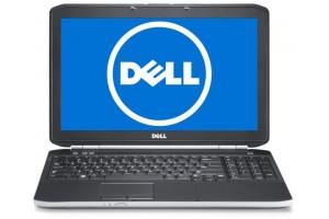 Dell Latitude E6420-i7