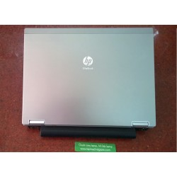 HP Elitebook 2540p core i5 i7