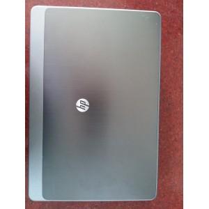 HP Probook 4430s, core i5,i7 pin tốt