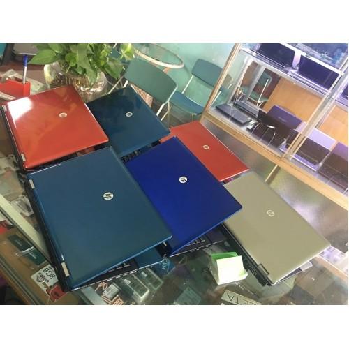 HP Probook 6450b, core i5, 4gb,ssd 120gb