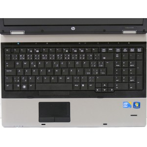 HP Probook 6550b  Core i5 màn 15.6 inch