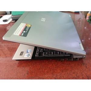 HP Elitebook 6930p máy đẹp