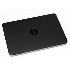 HP Elitebook 820 G1 i7-4600u