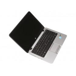 HP Elitebook 820 G2 i7-5500u