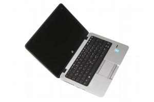 HP Elitebook 820 G2 i7-5500u