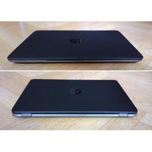 Elitebook 840 G1  i5-4300U
