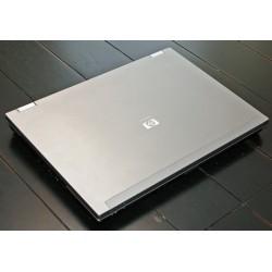 HP Elitebook 8530p, đồ họa, game online giá rẻ