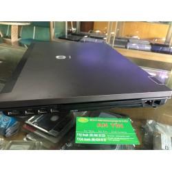 HP Elitebook 8740w i7-820QM