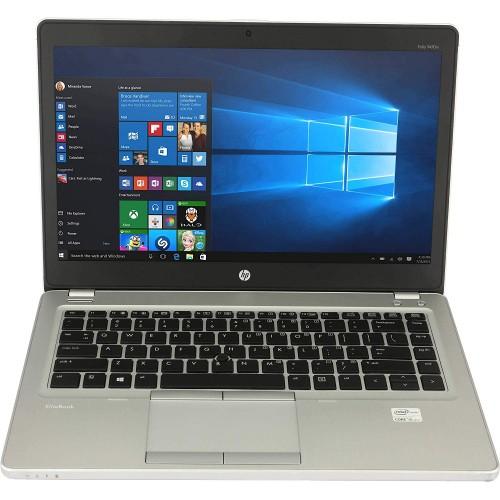 HP Elitebook 9480M core i5