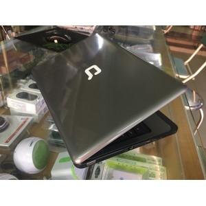 HP compaq Cq43 i3-2330M, mới 99%