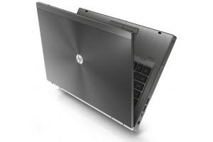 HP Elitebook 8560w core i7