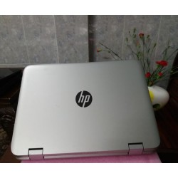HP Pavilon 13 X360 PC, Yoga, chip thế hệ 5