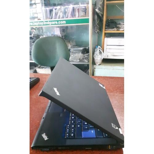 Lenovo Thinkpad T410, core i5