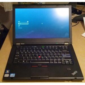 Lenovo thinkpad T420, i5 thế hệ 2