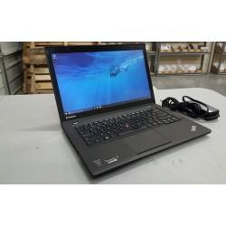 Lenovo thinkpad T440, mới về, máy đẹp