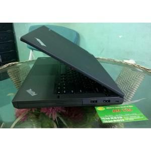 Lenovo thinpad T440p, i7-4600U,VGA rời