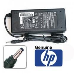 Linh kiện laptop HP-compaq