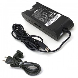 Adapter dell 65w-3.34a-Sạc dell 65W