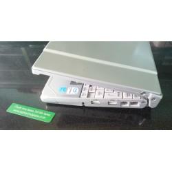 """Panasonic CF-R7 10"""""""