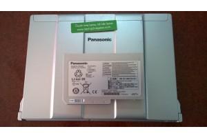 Panasonic Let's Note CF-S9 i7-640m