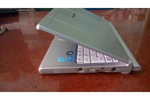 Panasonic Let's Note CF SX1 core i5 2540M
