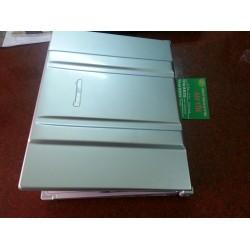 Panasonic CF-T7, màn hình đẹp, RAM 2GB