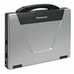 Panasonic ToughBook CF-52, core 2 Duo