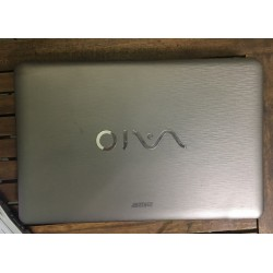 Sony vaio VGN-NW125